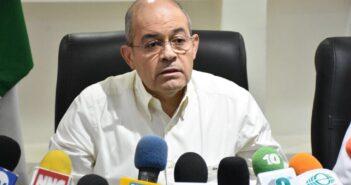 Detienen a presuntos feminicidas de las 2 menores de Bahía de Banderas