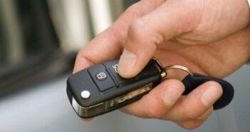 Clonación de llaves remotas de vehículos gana fuerza en Jalisco