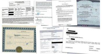 Ventilan posible evasión de funcionarios con los 'Pandora Papers'