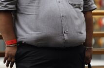 ¿Otro taquito? Para 2050, 90% de los adultos tendrán obesidad