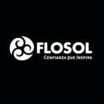 FLOSOL